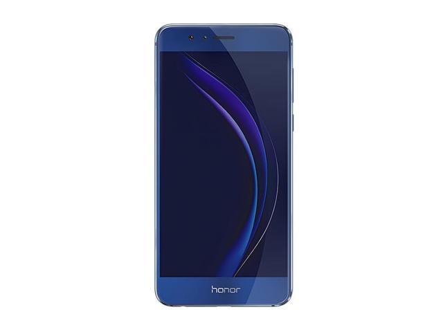 COVER HONOR 8 NERA