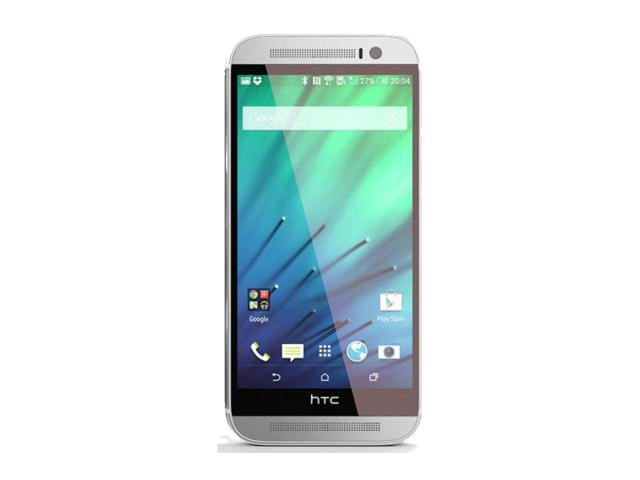 COVER HTC ONE M8 NERA