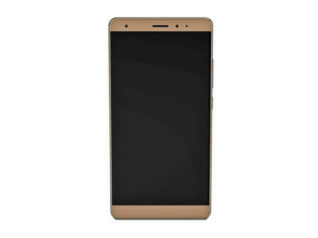 COVER HUAWEY MATE 8 NERA