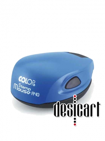 Timbro Colop Eos Stamp Mouse 40