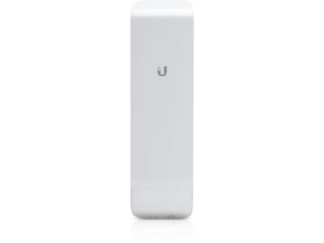 UBIQUITI ANTENNA OUT/INDOOR AIRMAX 2,4GHZ 11DBI