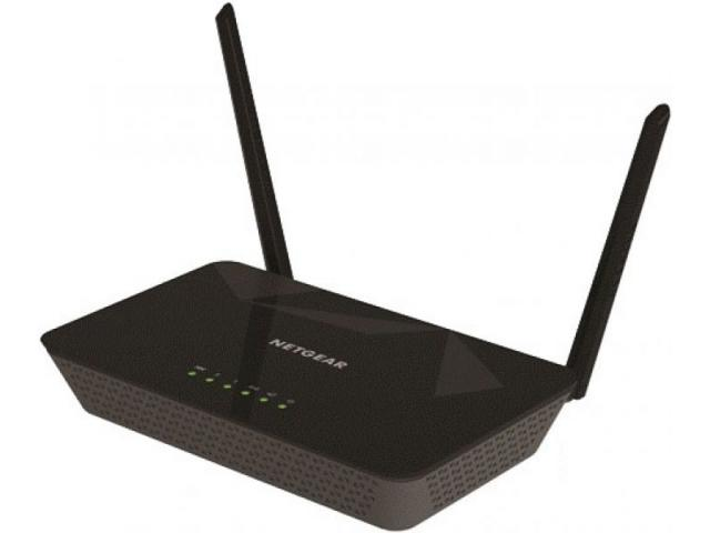 ROUTER 300MBIT ADSL2+ 2ANTENNE ESTE RNE 2PLAN 10/100 ACCESS POINT INTEG