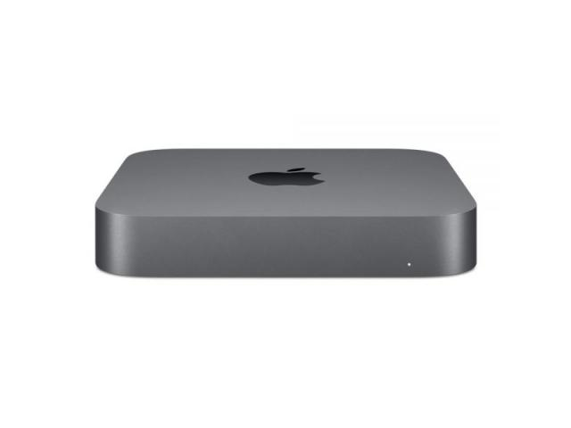 PC APPLE MAC MINI CORE I3 3,6GHZ 128GB